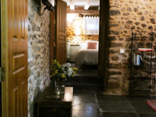 Studio Casa Anamaria Hotel Spa & Villas 5