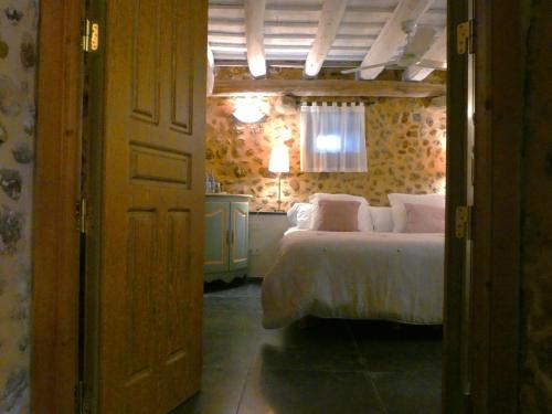 Studio Casa Anamaria Hotel Spa & Villas 3