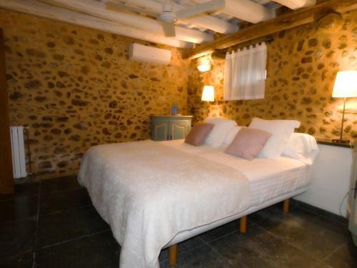 Studio Casa Anamaria Hotel Spa & Villas 4