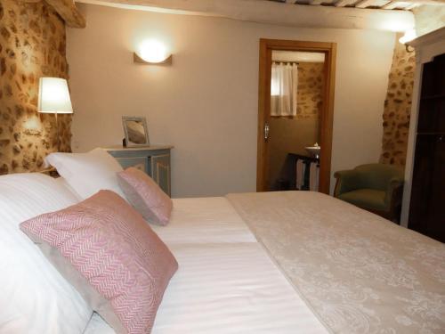 Studio Casa Anamaria Hotel Spa & Villas 8