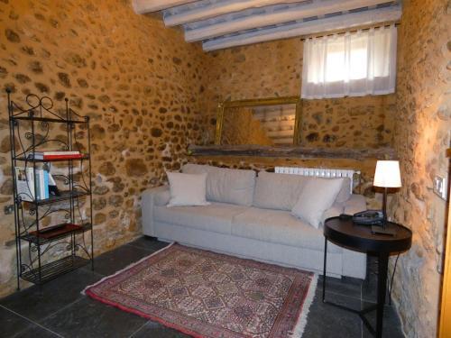 Studio Casa Anamaria Hotel Spa & Villas 7