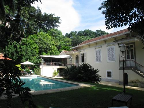 Villa Laurinda Main photo