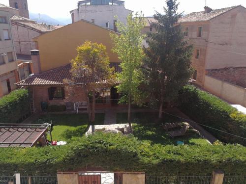 Badaran Divino - Apartment - Badarán