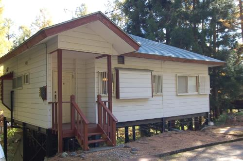Shakunagedaira Rental cottage - Vacation STAY 18352v