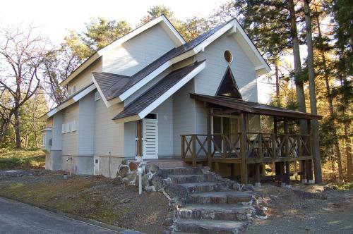 Shakunagedaira Rental cottage - Vacation STAY 18466v