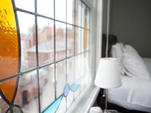 Grosvenor Place Guest House - Photo 5 of 52