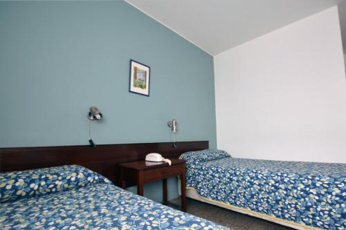 Hotel Espanol Salto, n.a151