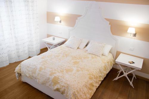 Residenza Cantore, 37121 Verona