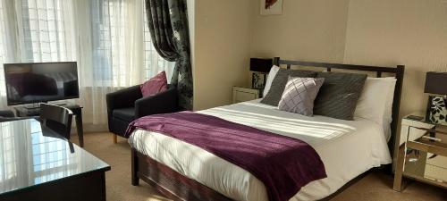 Cranmore Bed & Breakfast