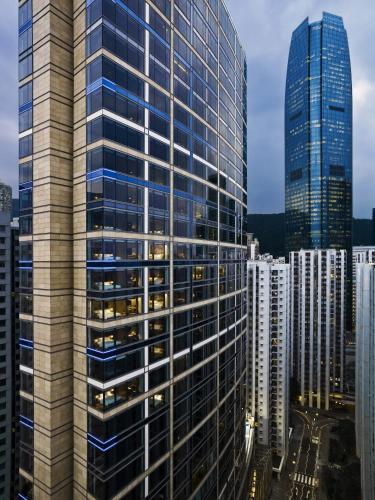 29 Taikoo Shing Road, Taikoo Shing, Hong Kong.