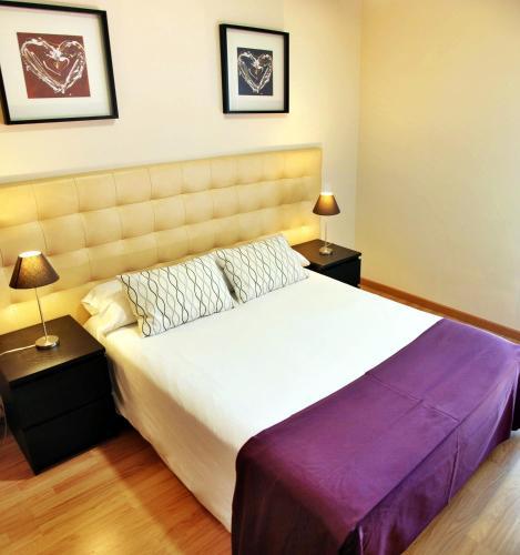 Aparthotel Encasa - image 3