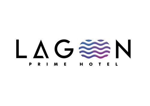 . Lagoon Prime Hotel
