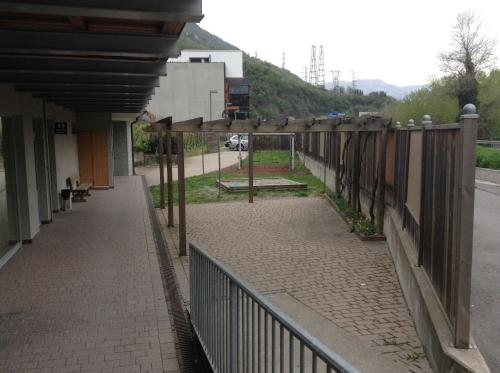 Ottenkellerhof