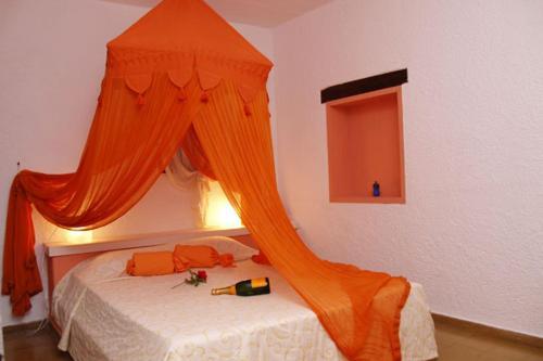 Foto - Cretan Village Hotel