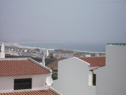 Hotel Casa do Sol Algarve