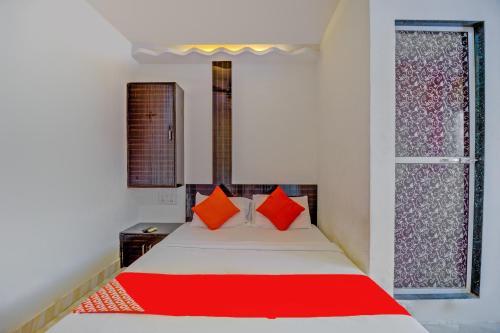 Hotel Silver Elite