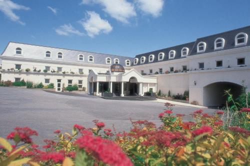 . Durrant House Hotel