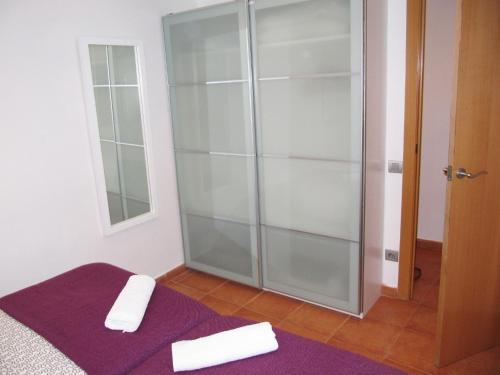Top Barcelona Apartments photo 25