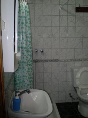 Фото отеля Hostel Marino Rosario