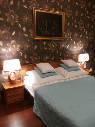 Apartament Kamienica Główne zdjęcie