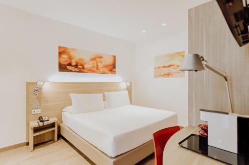 Privilege Apartments - Accommodation - Vimercate