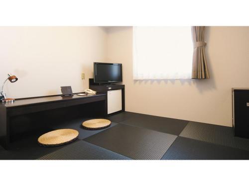 Green Hotel Yes Nagahama Minatokan - Vacation STAY 24720v