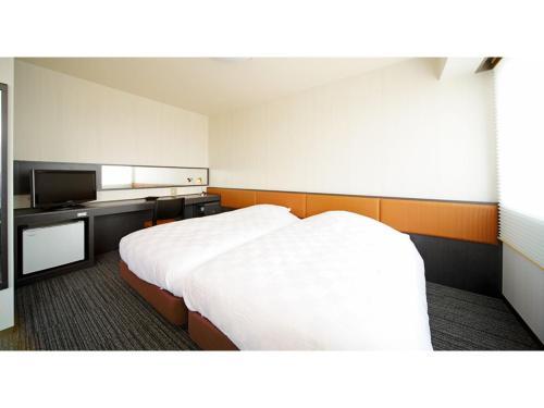 Green Hotel Yes Nagahama Minatokan - Vacation STAY 24696v