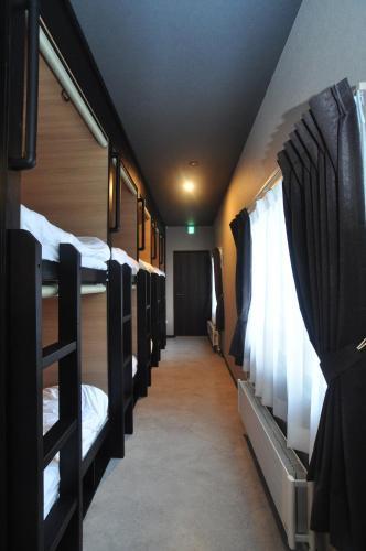 Rusutsu Grand Cabin - Vacation STAY 25714v