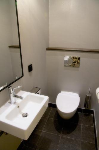 Bo Hotel photo 18