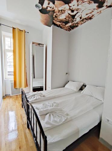 Accommodation in Tabla