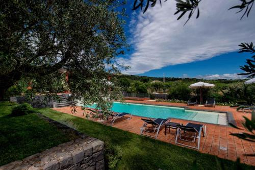 . Apartment in Linguaglossa/Sizilien 38022
