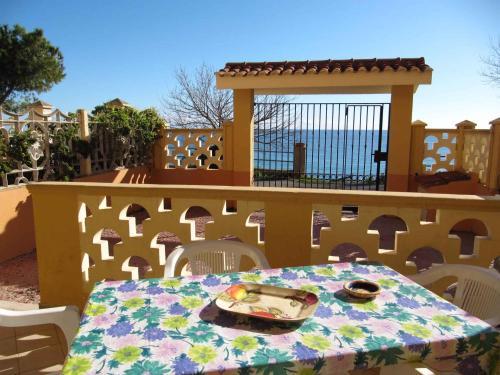 . Apartment in Isola di Capo Rizzuto 31114