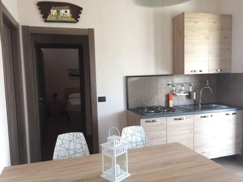 . Apartments Siracusa/Insel Sizilien 30431