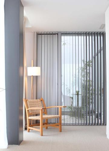 Suite con bañera de hidromasaje Alenti Sitges Hotel & Restaurant 9