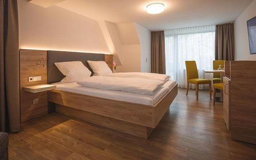 . Hotel Mediterra