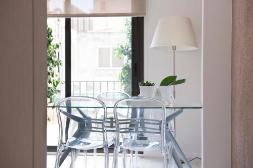Eric Vökel Boutique Apartments - BCN Suites photo 18