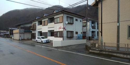 Akira Peak House Kinugawa