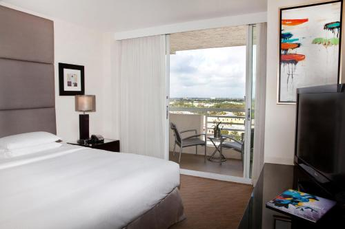 GALLERYone - a DoubleTree Suites by Hilton Hotel - image 8