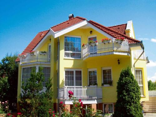 Apartment Siofok, Lake Balaton 1, Pension in Siófok