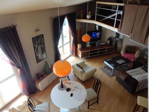 Apartment in Siofok/Balaton 19720, Pension in Siófok