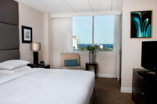 GALLERYone - a DoubleTree Suites by Hilton Hotel - image 5