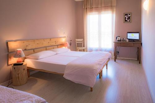 Hotel Zeni - Brentonico