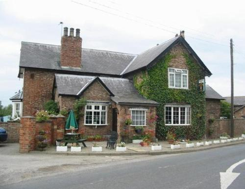 Thompsons Arms