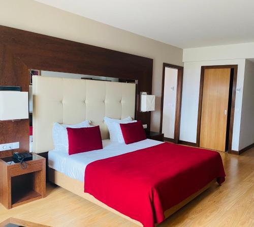 Placido Hotel Douro - Tabuaco - Photo 2 of 42