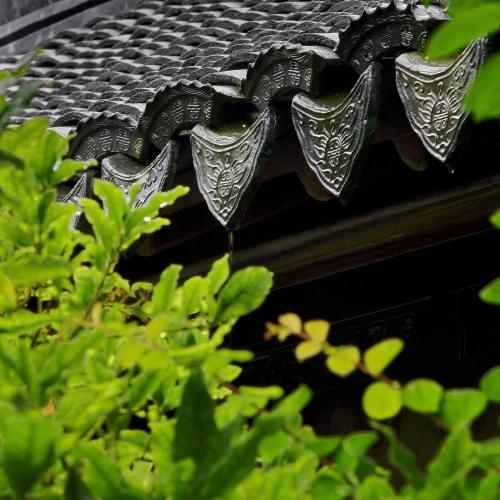 Suzhou Dongshan Huilaotang Hotel photo 5
