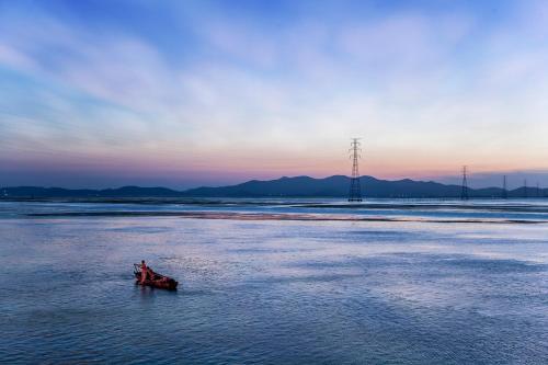 Suzhou Dongshan Huilaotang Hotel photo 11