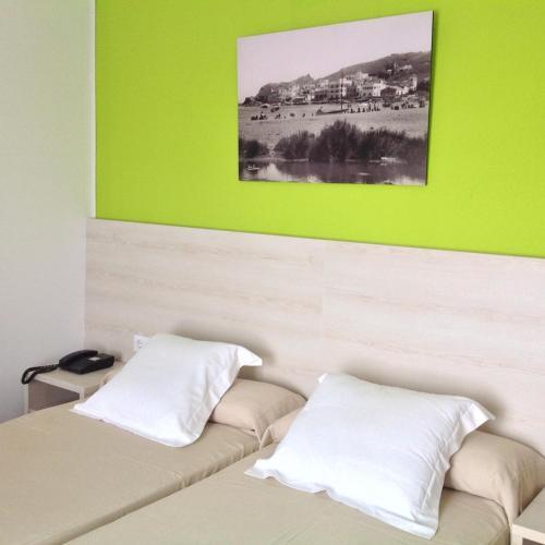Hotel Gri-Mar *** 77