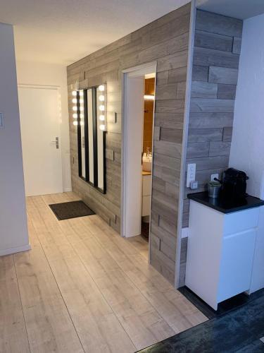 Roc d'Orsay E48 - Hotel - Leysin