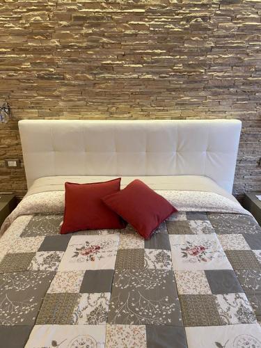 Appartamenti Lucia - Apartment - Andalo