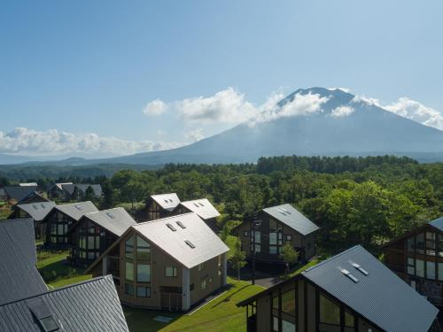 The Orchards Niseko - Chalet